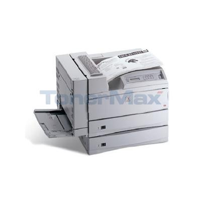 Xerox DocuPrint N4525N